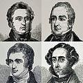 1840s-bright-peel-bentinck-stanley.jpg