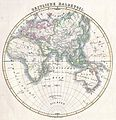 1844 Flemming Map of the Eastern Hemisphere - Geographicus - EasternHemi-flemming-1844.jpg