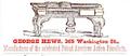 1853 Hews BostonAlmanac.png