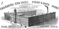 1856 Chickering BostonAlmanac.png