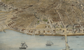 1870 WestEnd Boston map byFFuchs JohnWeik detail2.png