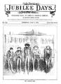 1872 JubileeDays10 byHoppin Boston.png