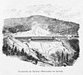 1885, España, sus monumentos y sus artes, su naturaleza e historia, Asturias y León, Fundición de Trubia, Boca-mina de prueba, Pascó.jpg