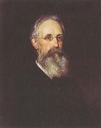 1893 Josef Kolbe.jpg