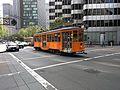 1893 Streetcar (26845726510).jpg