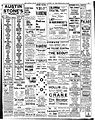 1893 theatre ads BostonSundayGlobe 22January.jpg