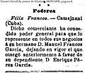 1898-09-08-Felix-Francos-Garcia-Cuba.jpg