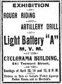 1898 Cyclorama BostonGlobe 8April.png