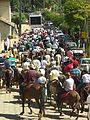 19ª Festa de Santa Rosa 2012 2.JPG