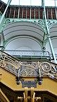 1900, Moisant, Laurent, Savey & Cie, ingénieurs-constructeurs, escaliers du Grand Palais, Paris (4).jpg