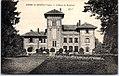 1900 Château de Boisrond.jpg