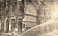 1903, Valparaíso, Huelga Portuaria - Incendio.jpg