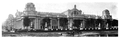 1903 ElectricityPalace StLouis WorldsFair.png