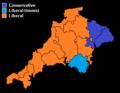 1906 Devon & Cornwall.png