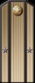 1907mor-15.png