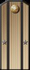 1907mor-15