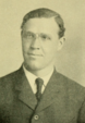 1908 Charles Brown Massachusetts House of Representatives.png