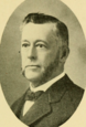 1908 Frederick Lane Massachusetts House of Representatives.png
