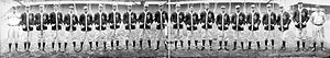1909 St. Louis Browns season - Image: 1909 St Louis Browns