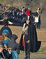 190 - Austerlitz 2015 (24308045216).jpg