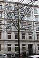 19102 Vereinsstraße 27.JPG