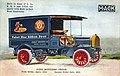 1911 - Mack Bottlers Truck - Trade Card - Allentown PA.jpg