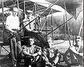 1911 Naval Aviators.jpg