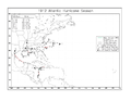 1912 Atlantic hurricane season map.png