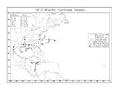 1912 Atlantic hurricane season map.png