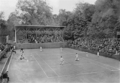 1913 world hard court championships at paris.png