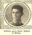 1916-03-Soldani-Carlo-di-Milano.jpg