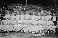 1916 Boston Red Sox.jpg