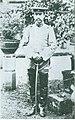 1916 Zhu De.jpg