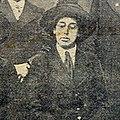 1916 march Florence Gertrude de Fonblanque (cropped).jpg