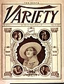 1917-01-05 Variety Signe Paterson cover.jpg