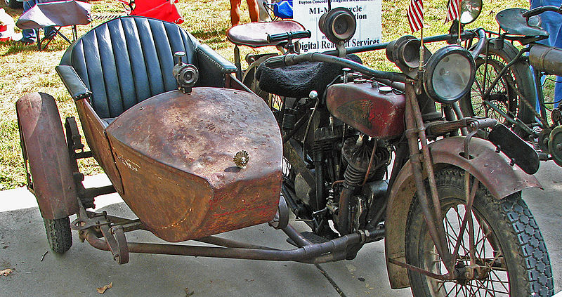 File:1924 Indian Chief.jpg