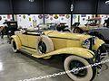 1929 Cord L-29 - 15225716813.jpg