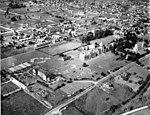 1931 - Muhlenburg College - Campus Looking Northeast - Allentown PA.jpg