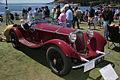 1932 Alfa Romeo 6C 1750 Grand Sport Zagato Spider - fvr.jpg