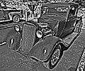 1933 Plymouth Pickup.jpg