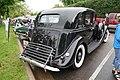 1935 Lincoln Model K (14341089046).jpg