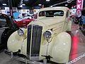 1935 Packard - 15254432383.jpg