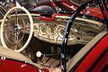 1936 Mercedes-Benz 500 K Special Roadster IMG 3858 - Flickr - nemor2.jpg