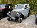 1936 Singer Bantam Saloon 4331079814.jpg