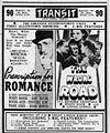 1938 - Transit Theater Ad - 19 Mar MC - Allentown PA.jpg