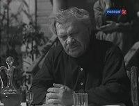 File:1940 Старый наездник.webm