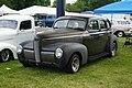 1940 Nash (35234272930).jpg