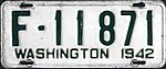 1942 Washington license plate.jpg