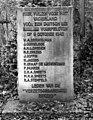 1943-10-09 GedenksteenGroepErkensRhijnauwen.jpg