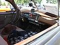1948 Chrysler Windsor interior (5903295986).jpg